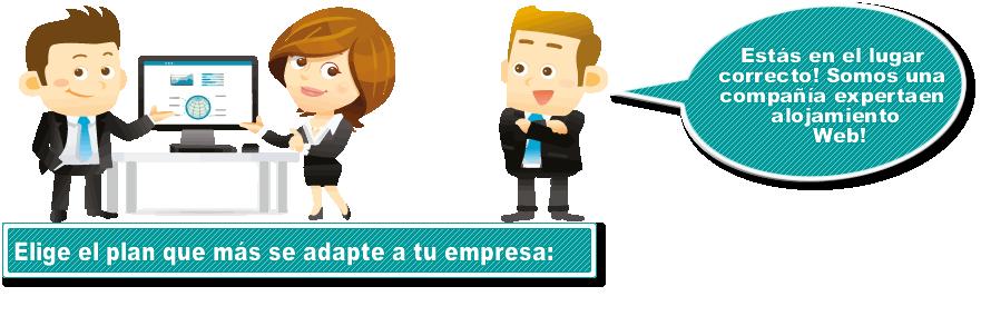 precios-de-planes-hosting-en-colombia-y-el-mundo-10