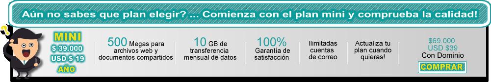 precios-hosting-plan-mini-servicios-virtuales-39000-12111111