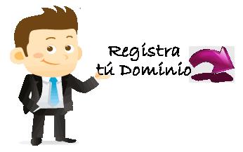 registro-de-dominio-121