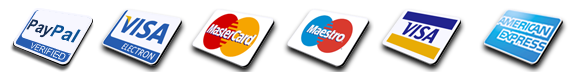 pago hosting y dominio servicios virtuales