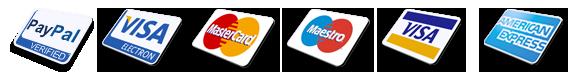 loteria cundinamarca 7 de octubre de 2013
