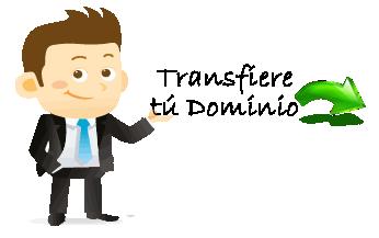 transferir-un-dominio-12