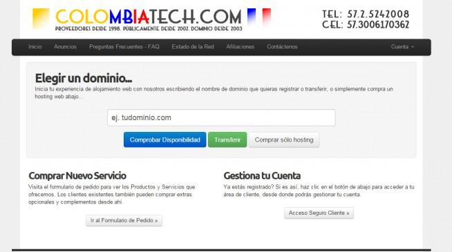 comprobar-Disponibilidad-de-dominios-para-paginas-web-servicios-virtuales